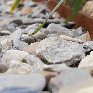 Een stappenplan voor je nieuwe tuin