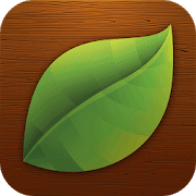 tuinapps plantifier