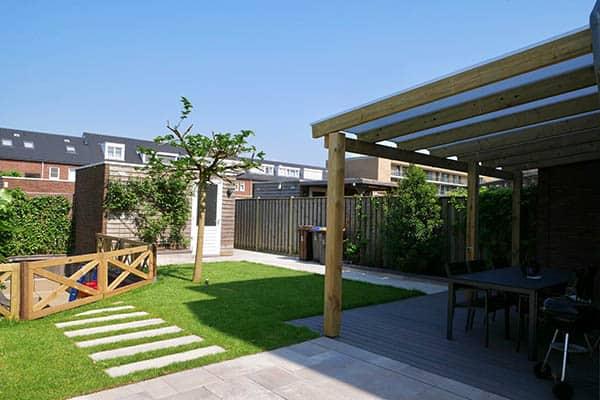 tuin opknappen wij helpen graag 8 goedkope tips voor
